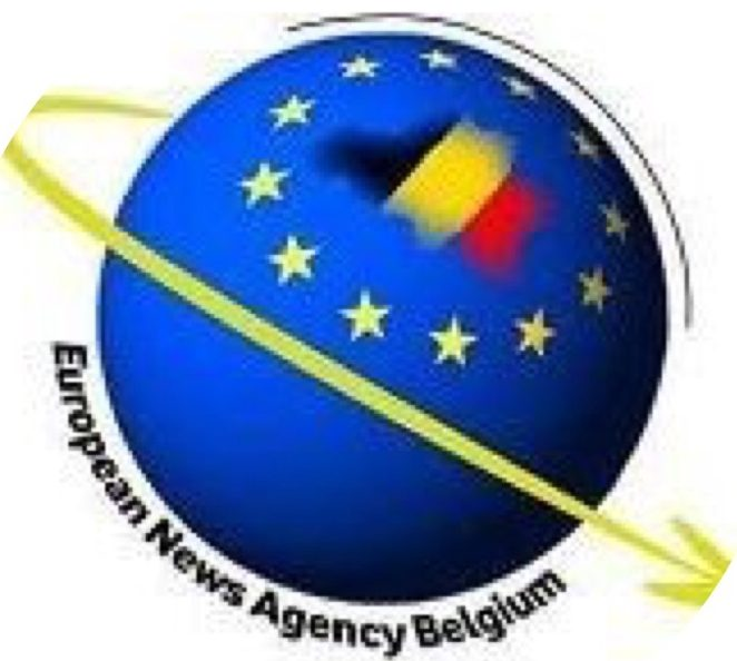 European News Agency Belgium